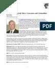 HRN Interview John Embry