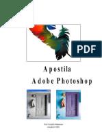 27399521 Apostila Photoshop