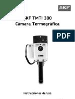 Camaras Kf