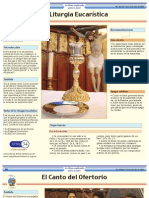302 Todos Liturgia Eucaristica