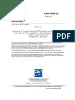 cwa14050-42-2005-jan