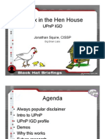 BH-08-Squire--A Fox in the Hen House UPnP IGD v1.1.0