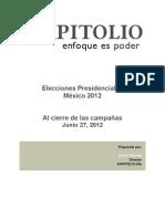 KAPITOLIO-ReporteFinal1