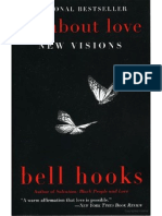 All About Love - bell hooks