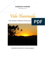 Vida Iluminada 29-01-10