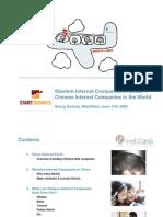web2asia-startonomicsbeijing-090611020226-phpapp01