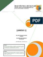 11.ANEXO 1-BLADIMIR ZARES MÁRQUEZ