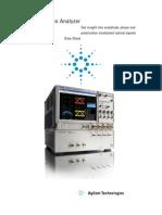 64 QAM Modulator Demodulator Matlab