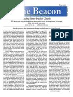May10 Beacon (Modified)