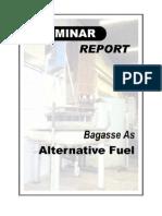 7027056 Bagasse as Alternate Fuel[1]