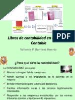 5.1 Proceso Contable y Libros_Val