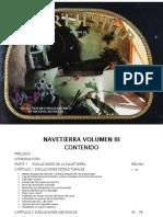 NaveTierra V3 C0 ES