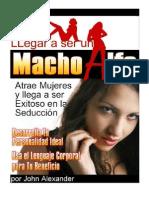Cómo_Llegar_a_Ser_un_Macho_Alfa_[2010]_final