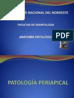 patologaperiapical-