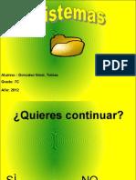 Sistemas Gonzalez Niesl