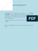 3.CARTA DE PRESENTACIÓN