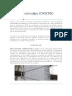 Panelco-Covintec Proyecto Constru 1