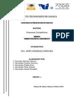 Unidad II Administracion Del Conocimiento (2)
