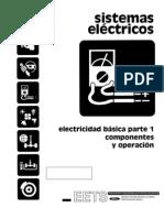 Electricidad Basica Modulo 2