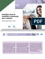 Apostila Vesturio Estratgias Atuais de Marketinge Comunicao para o Vesturio