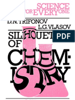 Silhouttes-Of-chemistry by Trifonov and Vlasov