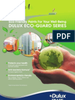 Eco Guard Catelogue