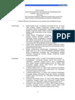 Keputusan-Kepala-BPKP-tahun-2005-971-05