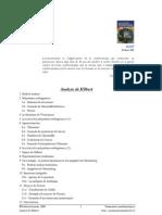 Analyse de Hilbert