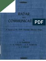 Aaf Scientific Advisory Group Radar & Communications_vkarman_v11