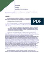 Consti2 Cases No. 60-97