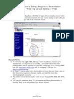 pingpdf com cost accounting by de leon solution manual pdf wor