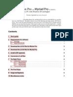 mpro_installation_miktex_windows_machine.pdf