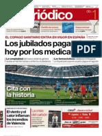 Diario 0107