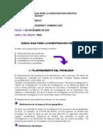 532903nueva Guia Para La Investigacion Cientifica. (1)