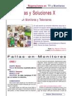 Cuaderno de Fallas_3