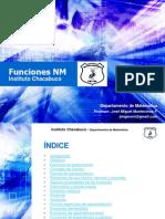 Funciones_presentacion