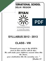 20120509150440_Class-8