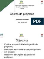 Gestao de Projectos_Luanda
