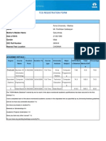 Generate PDF Serv Let