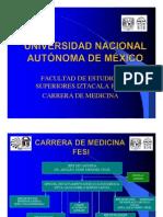 Presentacion_internado