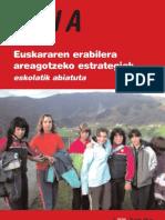 Euskararen Erabilera Eskolatik_HIKHASI 141