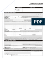 DSP ML Tax Saver Fund_Application Form