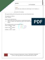 Chapter-2A Accountig Equation