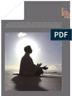 Sahaja Yoga Book