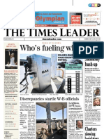 Times Leader 07-01-2012