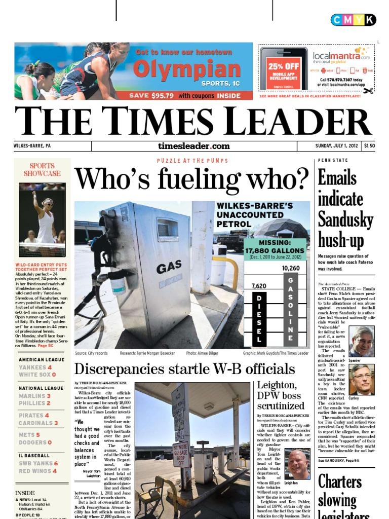 66369cabd9fd Times Leader 07-01-2012