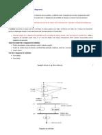 5.6 UML Diagrame de Activitate (1)