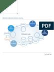 Altimeter Group - Dynamic Customer Journey