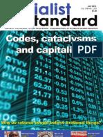 Socialist Standard July 2012