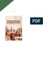 Pengaruh Layanan Kualitas Total Dan Citra Perguruan Tinggi Swasta Oleh Hotman Panjaitan
